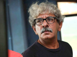 Sriram Raghavan opens up about big stars refusing AndhaDhun and how Ayushmann was ready to learn the piano for the role