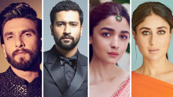 TAKHT starring Ranveer Singh, Vicky Kaushal, Alia Bhatt, Kareena Kapoor Khan to kick off in February 2020