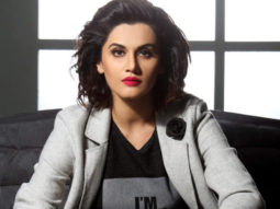 Taapsee Pannu was considered a bad luck charm, rejected and insulted several times