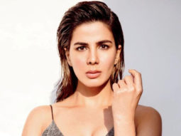 The Girl On The Train: Kirti Kulhari to go makeup less for her role