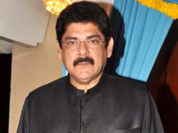 The Zoya Factor: Pankaj Dheer to have a cameo in Sonam Kapoor starrer