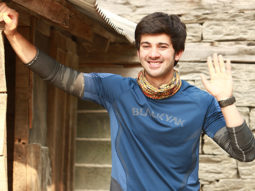 The story behind Karan Deol's nickname 'Rocky' is all sorts of interesting!