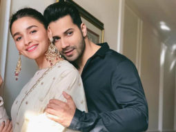 Varun Dhawan becomes the FIRST male celeb to put his wardrobe on sale under Alia Bhatt's MiSu initiative