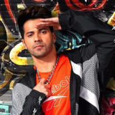 Varun Dhawan waking his Street Dancer 3D co-star up is HILARIOUS!