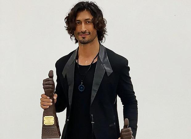 Vidyut Jammwal makes India proud as his film Junglee wins big the prestigious Jackie Chan Film Week in China