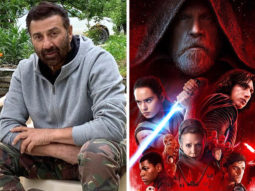 WHAT Sunny Deol says Gadar Ek Prem Katha is like Star Wars for him!