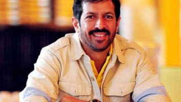 '83 director Kabir Khan reveals how he spent over a year and a half with the witnesses of the 1983 World Cup to get the details right