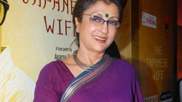 """""""Gully Boy got the most number of votes because of its overall artistic merit"""", explains Aparna Sen about the Ranveer Singh starrer going to the Oscars"""