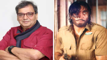 """""""Today, they are asking what lies behind the choli. Tomorrow, they will ACTUALLY SHOW what lies behind"""" How Khalnayak created a STORM thanks to 'Choli Ke Peeche' & Sanjay Dutt's arrest!"""