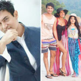Aamir Khan is all praises for Priyanka Chopra Jonas and Farhan Akhtar starrer The Sky Is Pink's trailer