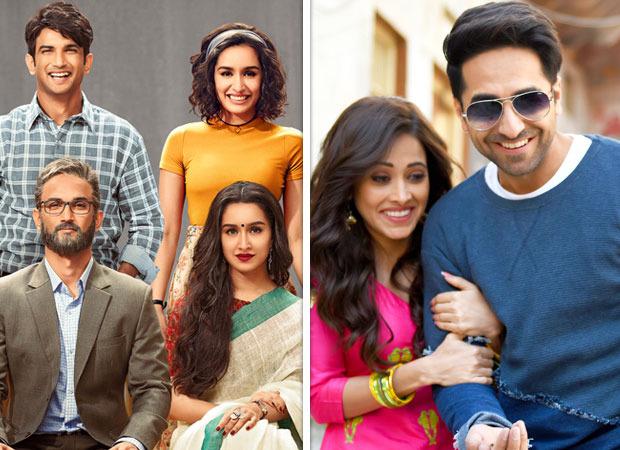 Achhe din for Bollywood, finally!