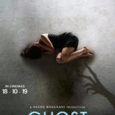 After 1920 and Raaz, Vikram Bhatt announces his new film Ghost starring Sanaya Irani