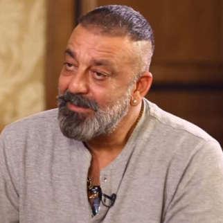 Akshay Kumar's Sooryavanshi- I Don't Think That can Ever Fail Sanjay Dutt Prassthanam