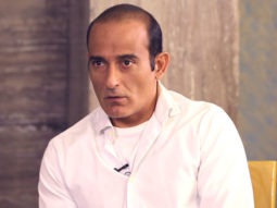 Akshaye Khanna On Section 375, Today's Audience, His 2nd Innings and How Films Educate People