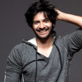 Ali Fazal to leave for London for Death on The Nile, speaks on the project