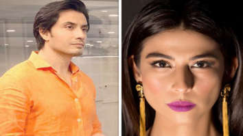 Ali Zafar slapped with Rs. 2 billion lawsuit by Pakistani singer Meesha Shafi