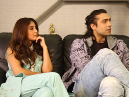 Alia Ya Deepika Kartik Ya Varun Jubin & Kritika's AMAZING Rapid Fire SRK Salman Ranbir