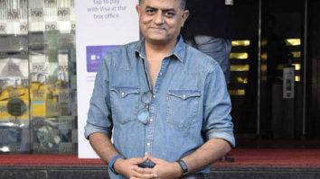 Badhaai Ho actor Gajraj Rao to turn director with a black comedy