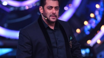 Bigg Boss 13: Grand finale date of Salman Khan's reality show revealed