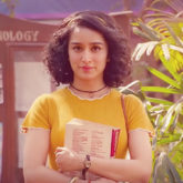 Box Office Chhichhore Day 6 in overseas