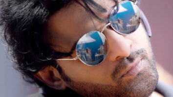 Box Office Saaho Day 13 in overseas