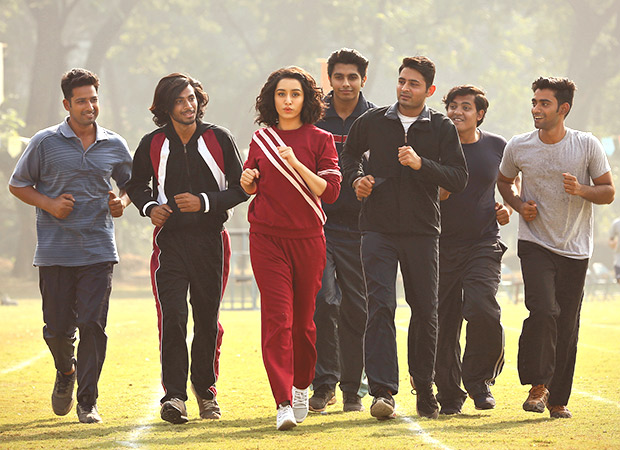 Chhichhore Box Office Collections - Chhichhore turns out to be a major success story after two weeks, set to be a 'lambi race ka ghoda'