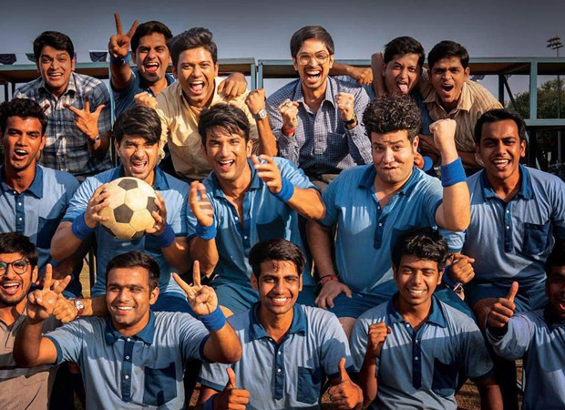 Chhichhore Box Office Collections: Nadiadwala Grandson has a major winner in Chhichhore, all eyes on their next - Housefull 4