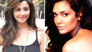 Daisy Shah and Esha Gupta to come together for a chick flick titled Tipsy