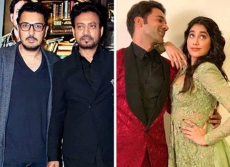 Dinesh Vijan gears up for 2020, announces release date for Angrezi Medium and RoohiAfza