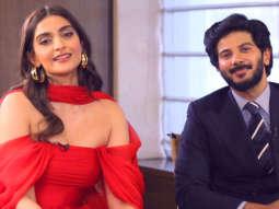 Dulquer-Sonam is BETTER JODI Than Salman-Sonam Virat Kohli Biopic The Zoya Factor