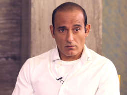 EXCLUSIVE – EVERYBODY should have a STAND Akshaye Khanna On Section 375 YouTube Comments