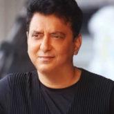 EXCLUSIVE Sajid Nadiadwala REVEALS why he gave away the rights of Kabir Singh
