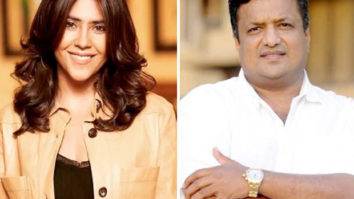 Ekta Kapoor and Sanjay Gupta's next to be titled Shootout At Byculla?