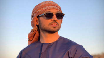 FWICE asks Diljit Dosanjh to cancel US show