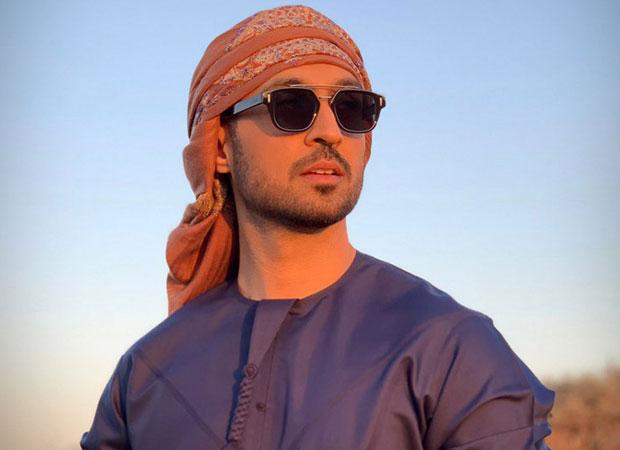 FWICE asks Diljit Dosanjh to cancel US show