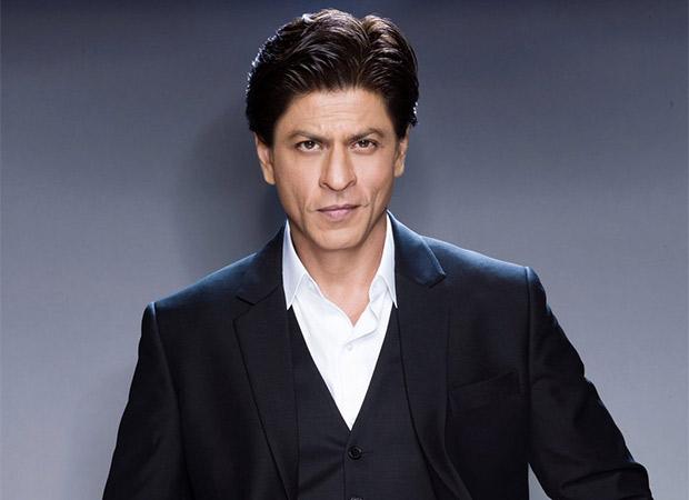 Shah Rukh Khan to play Bill in the Hindi remake of Quentin Tarantino's Kill Bill?