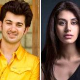 EXCLUSIVE: Karan Deol and Warina Hussain to pair up for Indra Kumar's next