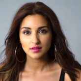 Parineeti Chopra moves to a plush new house in Mumbai; says it reflects her personality
