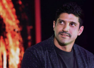 Farhan Akhtar reveals that he is considering Dil Chahta Hai Reboot with three female characters