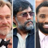 Indian actor Denzil Smith opens up about working Christopher Nolan and John David Washington in Mumbai