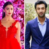 Here's the real reason why Alia Bhatt - Ranbir Kapoor won't work together