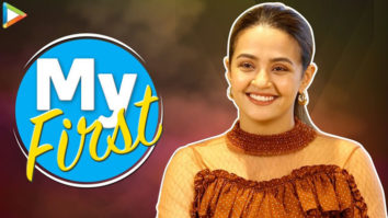 I Was Not Skilled Enough To Even Audition, I Was TERRIBLE Surveen Chawla On Her First Audition
