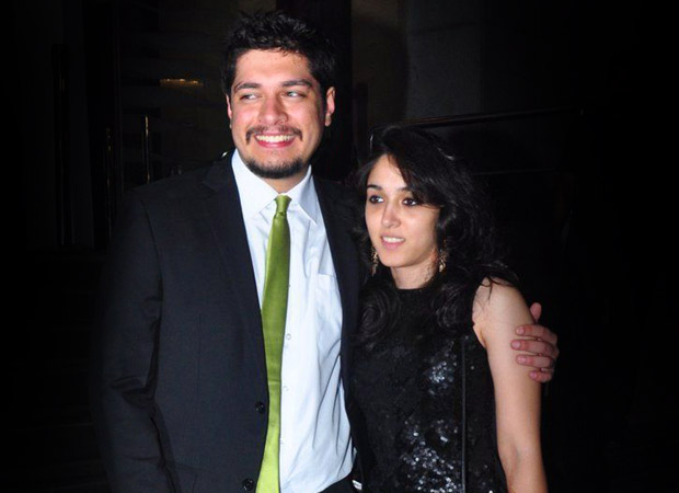Junaid Khan joins sister Ira Khan's theatre play Euripides' Medea