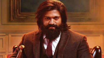 KGF 2 shooting to be resumed in Hyderabad, until court case resolves-01
