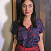 Kareena Kapoor Khan's effortless yet relatable chic look costs Rs. 75,000