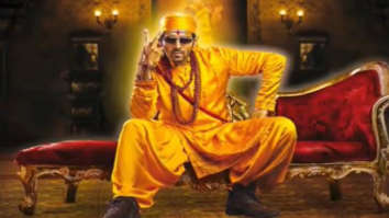 Kartik Aaryan starrer Bhool Bhulaiyaa 2 to go on floors in January