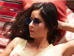 Katrina Kaif Movies, News, Songs & Images - Bollywood Hungama