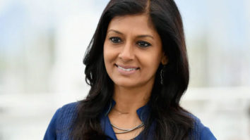 Nandita Das to feature in an anthem against colour bias