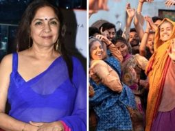 Neena Gupta sparks ageism debate after Saand Ki Aankh trailer release, Kangana Ranaut reportedly said no to the film