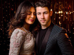 Priyanka Chopra Jonas' birthday wish for husband Nick Jonas will restore your faith in love!
